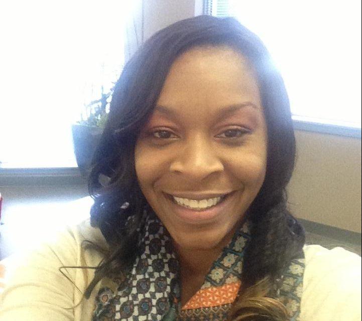 Sandy Speaks: In the Words of Sandra Bland