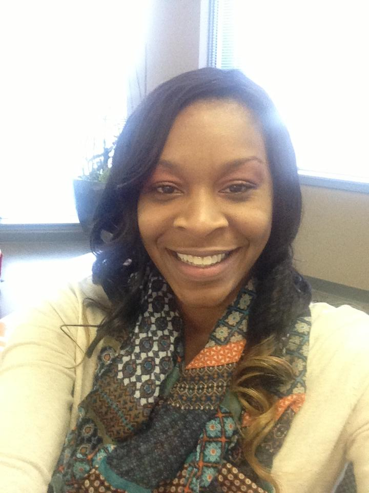 Sandra-Bland-Nappy-Thoughts