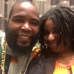 Official Interview with Dr. Umar Johnson