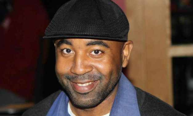 Kings Speak: 25 Black Men Speak On The Cosby Allegations