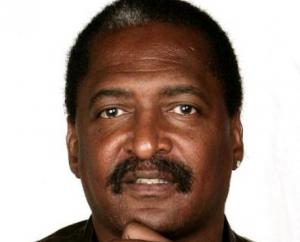 Mathew-KNowls-Beyonce-Dad