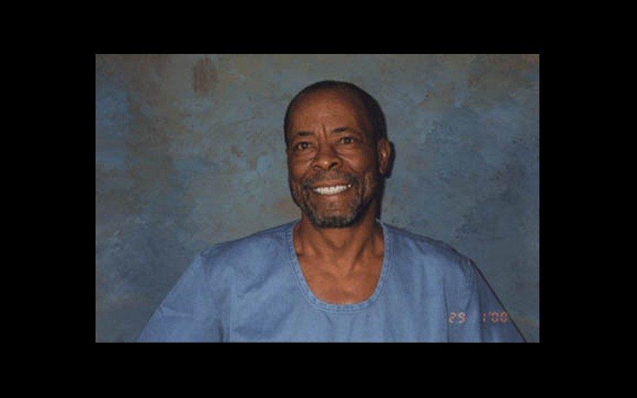 Sundiata Acoli: Smile
