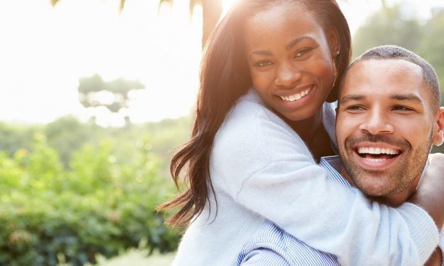 Kings Speak: 12 Black Men Discuss How To Pop the HIV/AIDS Question