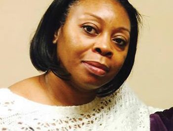Alabama: How They Used a No Knock Warrant to Hem Up Janice Green