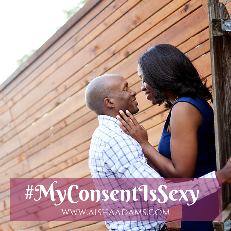 My-Consent-Is-Sexy